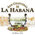 Сигары San Cristobal de la Habana Torreon 2013
