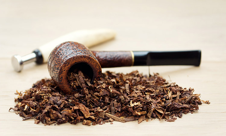 Картинки по запросу табак